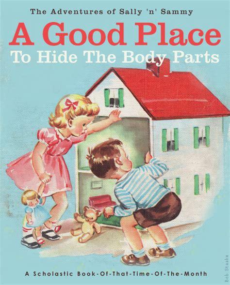 who s hiding gecko press titles books 187 bob staake s bad children s books news circus