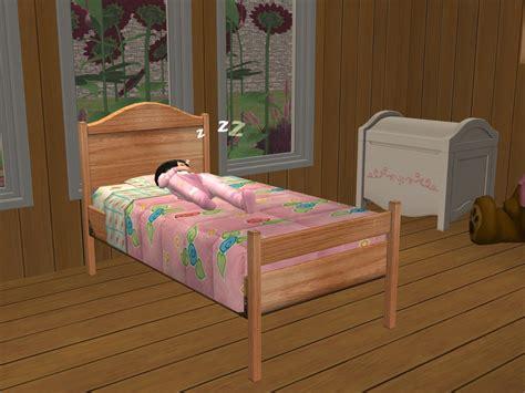 Cheap Toddler Mattress by Pics Of Cheap Toddler Mattress Furniture Gallery