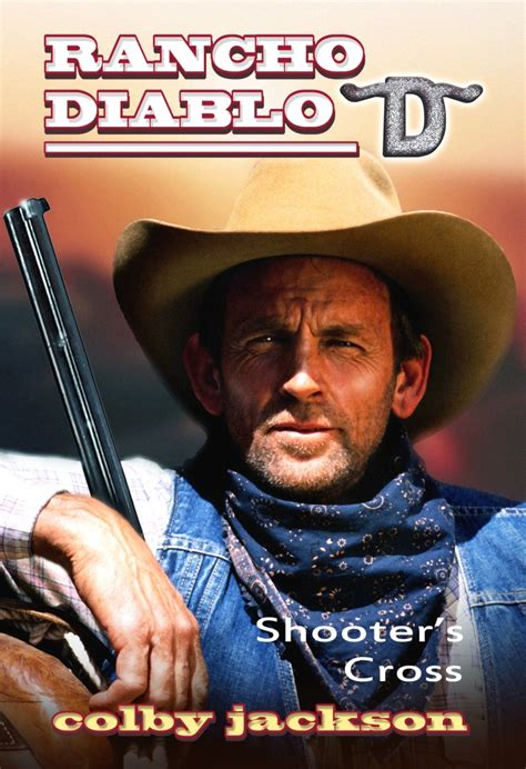 Hangrope A Rancho Diablo Story top i mentioned rancho diablo