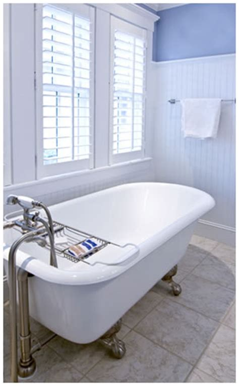 munro bathtub refinishing bathroom remodeling services by munro products