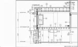 House Plans With Material List jmcintyre tdj2o architectural design