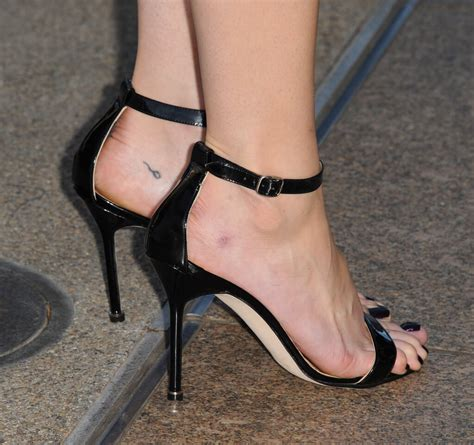 mandy moore tattoo list inkedceleb