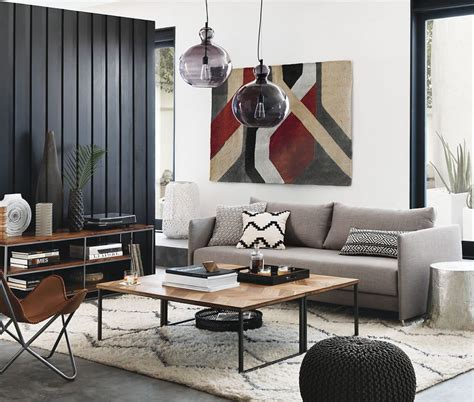 painted wall paneling 20 rooms with modern wood paneling