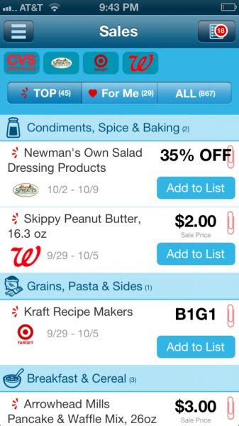 printable grocery list app best free grocery list app grocery list template