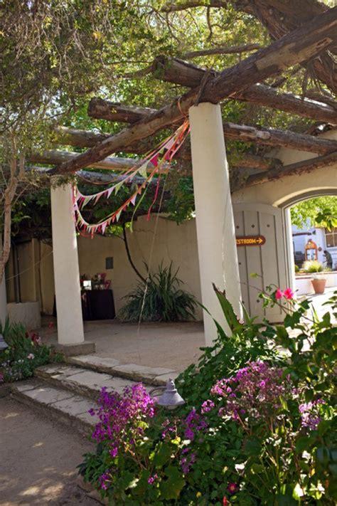 garden wedding venues monterey ca memory garden monterey ca venues