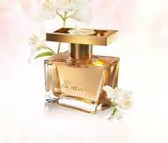 Parfum Oriflame Miss Giordani 1000 images about fragances by oriflame on perfume eau de toilette and tes