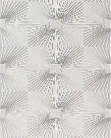 papier peint vinyle mur et plafond edem 115 00 aspect