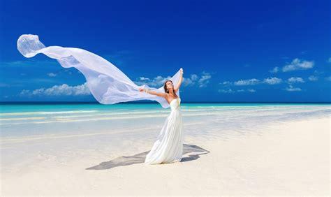 catamaran wedding mauritius 4 unusual wedding venues in mauritius air mauritius blog