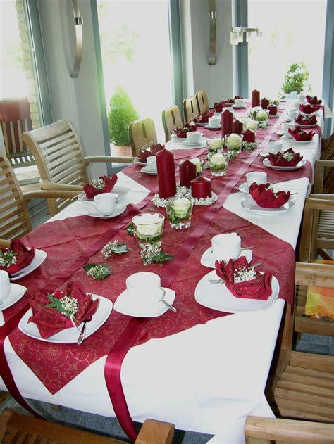 Tischdekoration Selber Machen by Tischdekoration Konfirmation Selber Machen Nxsone45