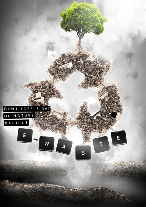 etec  dlg case study ecology   waste