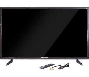 spiegelschrank kaufland blaupunkt bla 40 148m hd smart led tv fernseher im