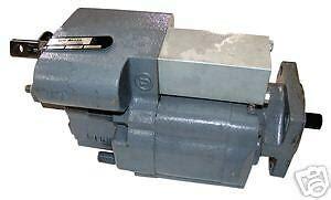 pto hydraulic pump dump bed lift hoist wair shift ebay