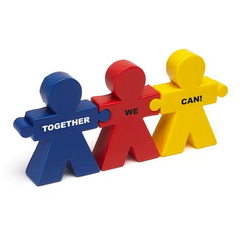 Teamwork Clipart Free Download Free Teamwork Images