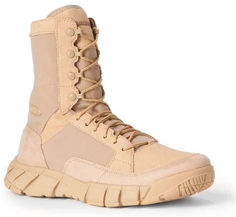 oakley si light assault boots oakley si boots lookup beforebuying