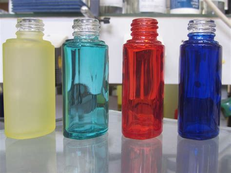 spray painting glass best glass paints for the glassware industry ormosol