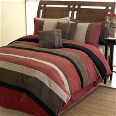 Brown Blanket Kid by Pink And Brown Bedding For