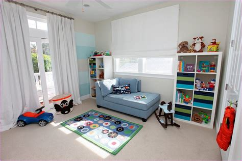 toddler bedroom designs boy interiors top most adorable diy wall art projects for kids