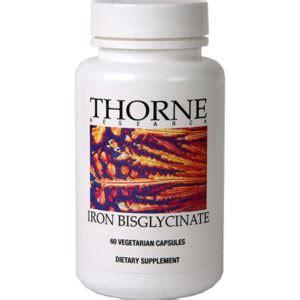 delta e energy drink powder tianchi adaptogenic herb complex