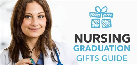 Msn Mba Nursing Salary by Nursing Graduation Program Free Programs