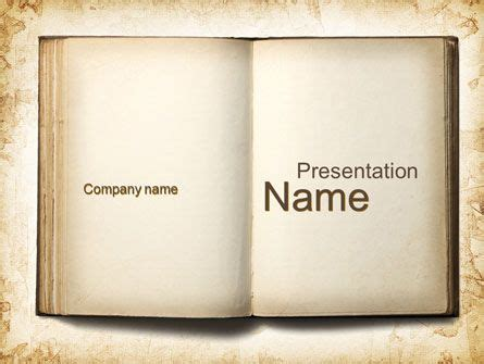 themes in old story time image result for open book background powerpoint book