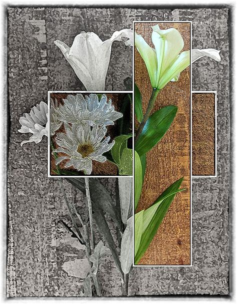 Dw Bwr Canvas Limited Edition 1000 images about decor on framed
