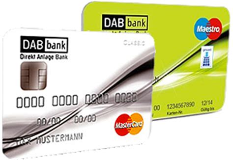 dab bank hotline dab bank test comdirect hotline