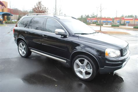 manual repair autos 2011 volvo xc90 parental controls service manual hayes auto repair manual 2011 volvo xc90 electronic throttle control 2011