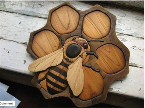 what is intarsia woodworking 173 best images about intarsia on marquetry