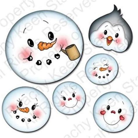 search results for snowman face templates calendar 2015