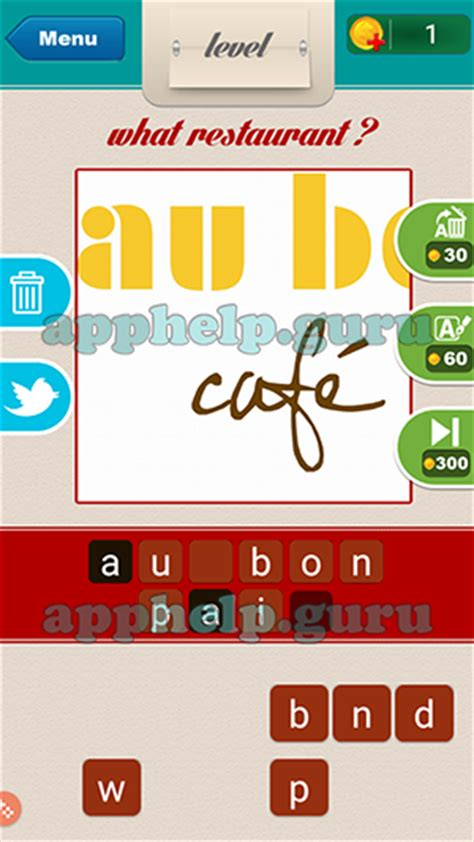 calculator the game level 126 what restaurant bosphorus mobile level 126 answer