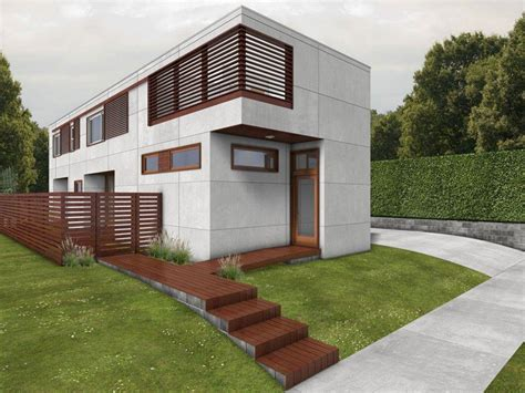 small modern house designs and floor plans small modern house designs and floor plans cookwithalocal home and space decor