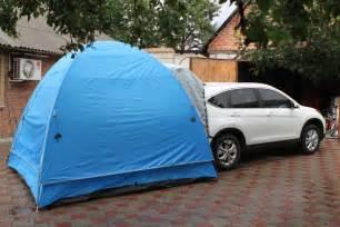 Honda Crv Tent Honda Tent Reviews Autos Post