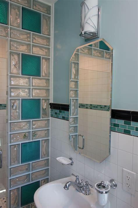 glass block designs for bathrooms contemporary and colored glass block designs for walls and windows