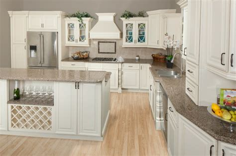 linen kitchen cabinets painted linen traditional kitchen cabinetry new york