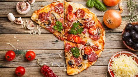 La Casa Calabrese by Livraison De Pizza 224 Grasse La Casa Calabrese Vous