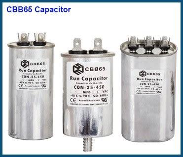 voltage across a cling capacitor cbb61 ceiling fan capacitor bm cbb61 motor capacitor buy bm cbb61 motor capacitor cbb61