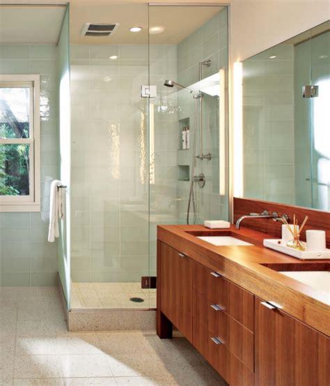 american bathroom new bathroom ideas that work taunton s ideas that work