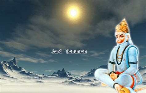 wallpaper for pc desktop free download god hanuman images photos pictures and wallpapers 2016