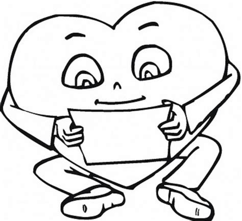 cool designs coloring pages coloring home