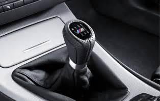 Bmw Shift Knob Adapter Langer Autoh 228 User Shop Aktion Original Bmw M Leder