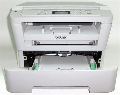 Printer Dcp 7055 printer dcp 7055 price in pakistan in pakistan at symbios pk