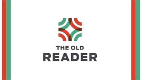 the old reader can the old reader replace google reader