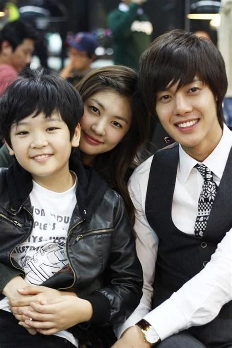 film drama korea oh hani playful kiss