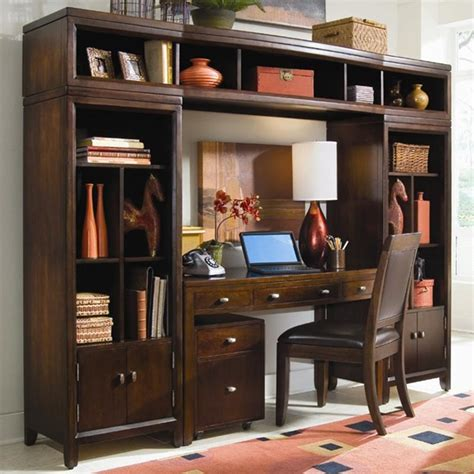 desk and wall unit combos 35 beautiful desk designs and set ups