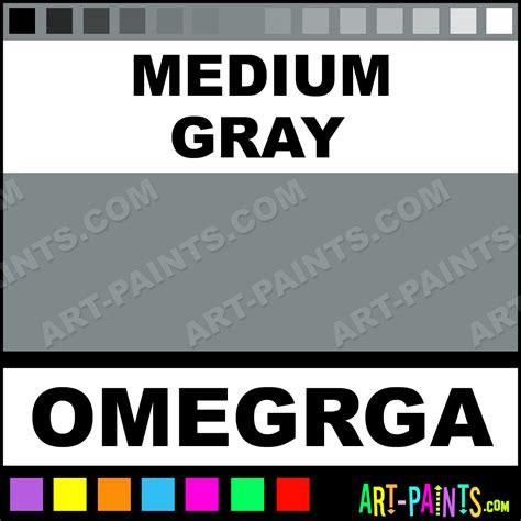 medium gray mega gloss gold enamel paints omegrga medium gray paint medium gray color blue
