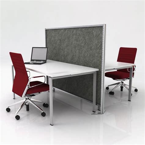 pannelli fonoassorbenti ufficio pannelli fonoassorbenti autoportanti per ufficio studio t