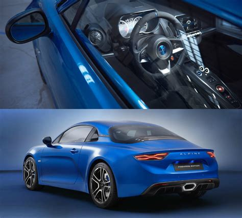 french sports cars alpine a110 is a compact and agile french sports car torque