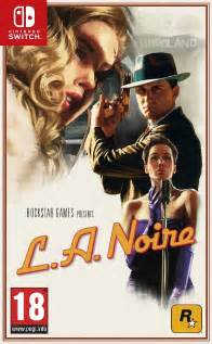 La L Posts by L A Girer 224 Su Switch A 1080p In Modalit 224 Tv 720 In