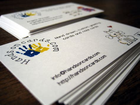 Custom Gift Card Printing - custom printed business cards specials 2k printing promotions