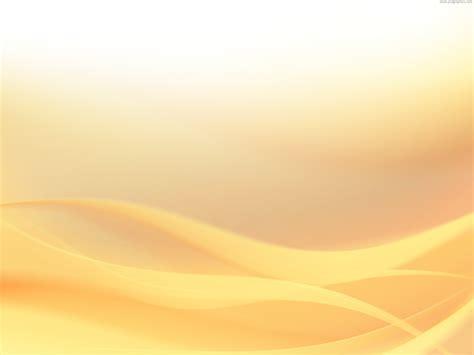 soft typography soft yellow waves psdgraphics